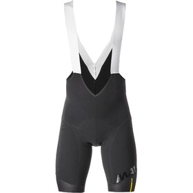 Mavic Cosmic Ultimate SL Bib Shorts Herre black